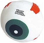 Eye Stress Balls